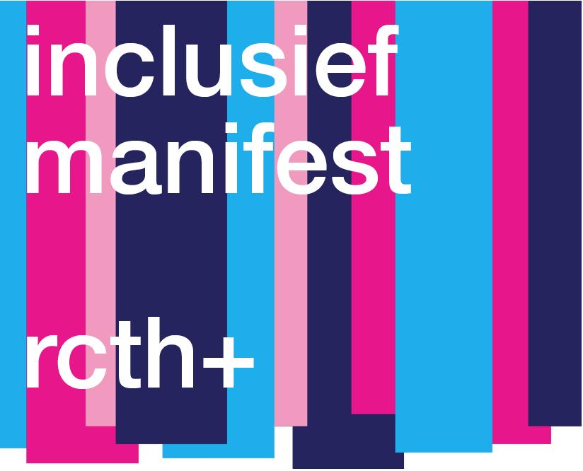manifest logo
